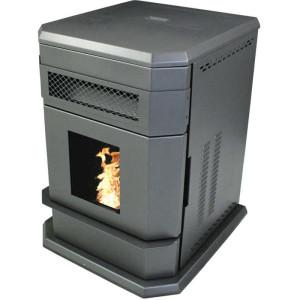 vogelzang pellet stove vg 5790 woodpelletfacts.com